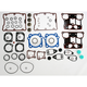 Top End Gasket Set w/.046 in. Head Gasket - 17052-05-X