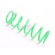 Green Primary Spring for Ski-Doo TRA Clutches - SDPS-10
