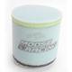 Precision Pre-Oiled Air Filter - 1011-2553