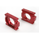 Axle Adjuster Blocks - 2428-707-K