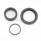 Countershaft Seal Kit - 0935-0436