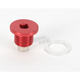 Magnetic Transmission Drain Plug - By Zipty - 0920-0053