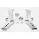 Boomerang Frame Covers - 7851