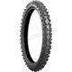 Front X20 Battlecross Tire