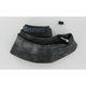 Economical 14 in. Inner Tube - 62305289