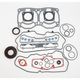2 Cylinder Engine Complete Gasket Set - 711289