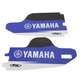 Yamaha Lower Fork Guard Graphics - 17-40218