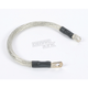 Battery Cable - 78-112