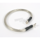 Battery Cable - 78-117