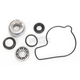 Water Pump Repair Kit - WPK0004
