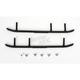 Super Stock Carbide Wear Rods - DOO-R2144-40