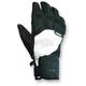 White Union Gloves