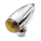 Ball-Milled Bullet Marker Lights - 400360
