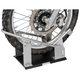 Heavy-Duty Wheel Chock - TLWC04