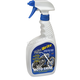 Moto-Shine Bike Polish - MC25000