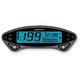 EX 02S Multimeter/Speedometer - BA048001