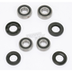 Front Wheel Bearing Kit - PWFWK-S05-000