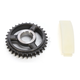 Game Changer Compensating Sprocket - 1066-0051