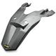 Carbon Fiber-Look Rear Fender Extender for KTM - 5955130