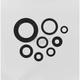 Oil Seal Set - M822110