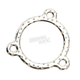 Exhaust Port Gasket - EX008042AM