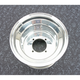 Standard-Lip Spun Aluminum Wheel - 261108110P3