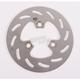 Brake Rotor - DP1100RF