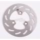 Brake Rotor - DP1100LF