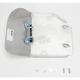 Aluminum Skid Plate - 0505-0050