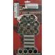 Front Lower A-Arm Bearing Kit - PWAAK-S05-522L