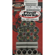 Upper A-Arm Bearing Kit - PWAAK-S05-522U