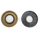 Crankshaft Seal Kit - C2046CS