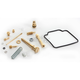 Carb Repair Kit - 1003-0413