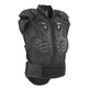 Titan Sport Sleeveless Jacket