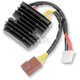 Hot Shot Series Regulator/Rectifier - 10-002H