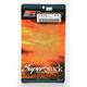 Super Stock Fiber Reeds - SSF-013