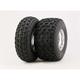 Front Holeshot XC 22x7-10XC Tire - 532045
