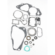 Complete Gasket Set with Oil Seals - M811574