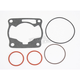 Top End Gasket Set - M810614