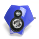 Blue X2 Headlight - 36T5C-70