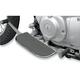Driver Floorboard - 300-301