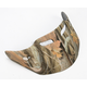 Adult/Youth Visor - 0132-0184