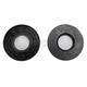 Crankshaft Seal Kit - C2049CS