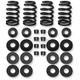 .585 in. Valve Spring Kit - 900-0593