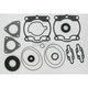 Engine Complete Gasket Set/2 Cylinder - 711288