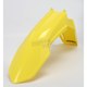 Yellow Front Fender - 2113640231