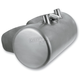 Round Oil Tank w/Built-In Battery Box - K90084