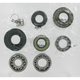 Rear ATV Differential Bearing - 1205-0125