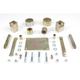Lift Kits - PLK500-03