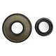 Crankshaft Seal Kit - C4005CS